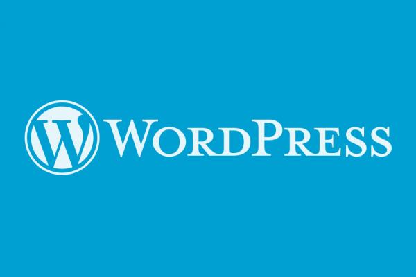 Los 7 plugins Gratuitos e Imprescindibes para empezar en WordPress este 2018