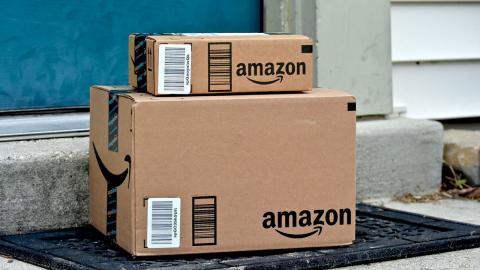 (En exclusiva) La única manera de competir con Amazon