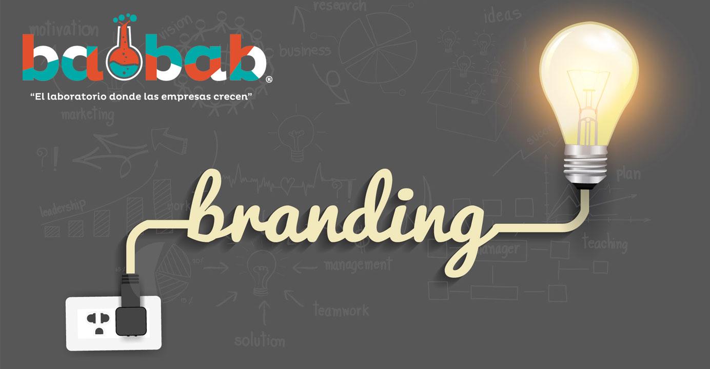 No puedo leer ni escribir De este modo sí mismo  4 motivos por los que los clientes satisfechos se convierten en embajadores  de marca   Baobab Marketing